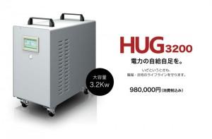 hug3200_01